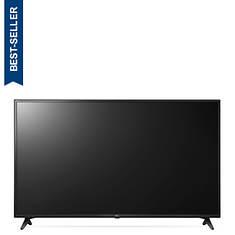 """LG 49"""" 4K HDR Smart LED TV"""