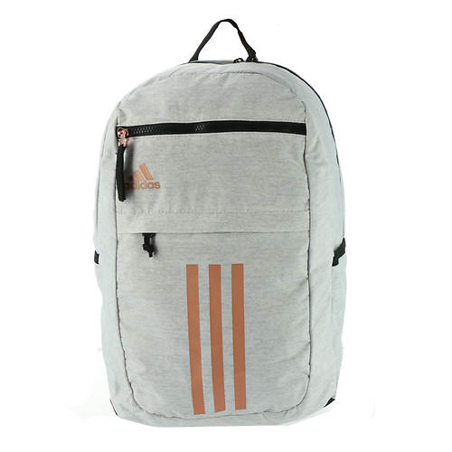 adidas League 3 Stripe Backpack