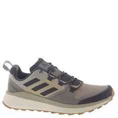 adidas Terrex Folgian Hiker (Men's)