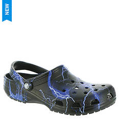 Crocs™ Classic Out of this World Clog (Unisex)