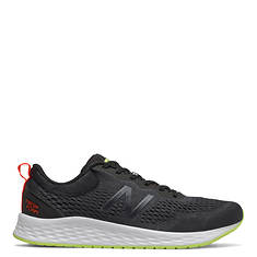New Balance Fresh Foam Arishi v3 (Men's)
