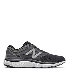 New Balance 940v4 (Men's)