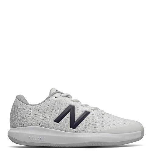 New Balance Fuelcell 996v4 (Women's)