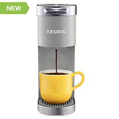 Keurig K-Mini Plus Coffee Maker