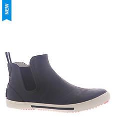Joules Rainwell Sneaker Welly (Women's)