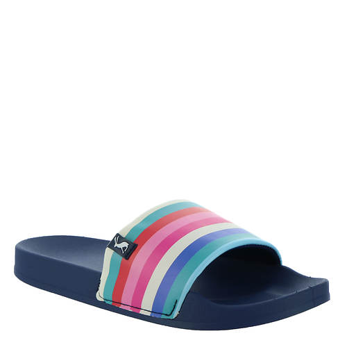 Joules Poolside Slide (Women's)