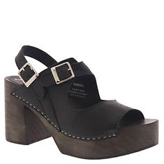 Free People Belem's Clog (Women's)