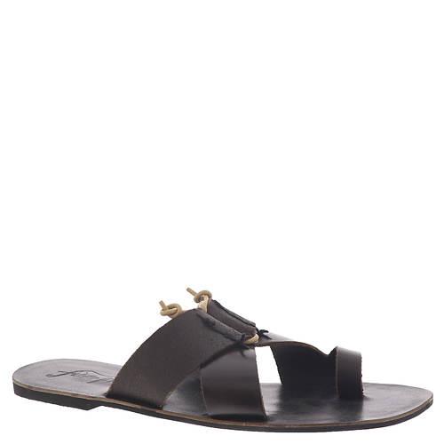 Free People Sophie Slip On Sandal (Women's)