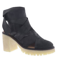 Free People Blake Platform (Women's)