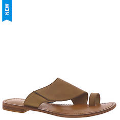 Free People Sant Antoni Slide (Women's)