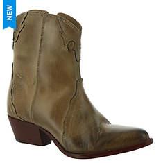 Free People New Frontier Western Boot (Women's)