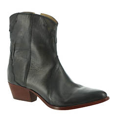 Free People New Frontier Western Boot (Women's)