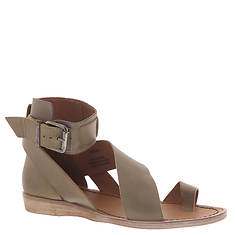Free People Vale Boot Sandal (Women's)