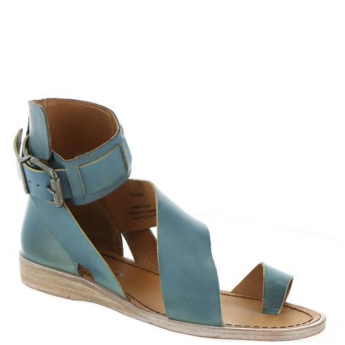 Free People Vale Boot Sandal (Women's)