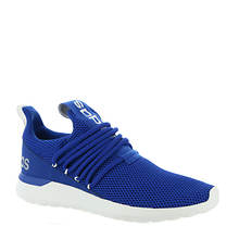 adidas Lite Racer Adapt 3.0 (Men's)