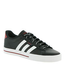 adidas Daily 3.0 (Men's)