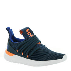 adidas Lite Racer Adapt 3.0 K (Boys' Toddler-Youth)