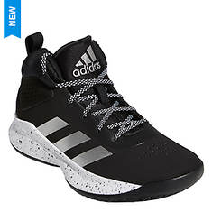 adidas Cross 'Em Up 5 K (Kids Toddler-Youth)