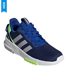adidas Racer TR 2.0 K (Boys' Toddler-Youth)