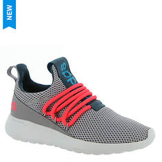 adidas Lite Racer Adapt 3.0 K (Girls' Toddler-Youth)