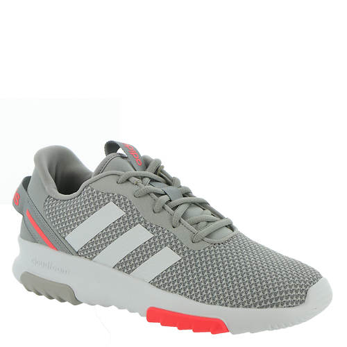 adidas Racer TR 2.0 K (Girls' Toddler-Youth)