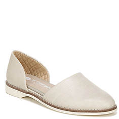 Dr. Scholl's Choice (Women's)