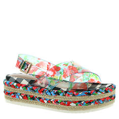 Betsey Johnson Fuller (Women's)
