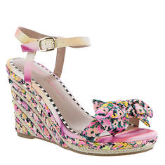 Betsey Johnson Carie (Women's)