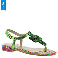 Betsey Johnson Hopper (Women's)