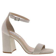 Steve Madden Dillion (Women's)