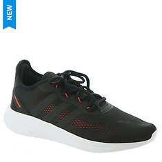 adidas Lite Racer RBN 2.0 (Men's)