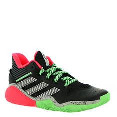 adidas Harden Stepback C (Kids Toddler-Youth)