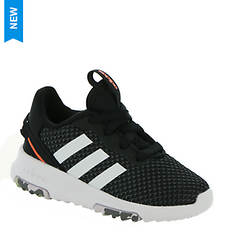 adidas Racer TR 2.0 I (Boys' Infant-Toddler)