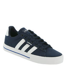 adidas Daily 3.0 K (Boys' Toddler-Youth)
