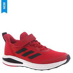 adidas Forta Run C (Boys' Toddler-Youth)