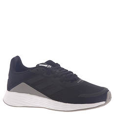 adidas Duramo SL K (Boys' Toddler-Youth)