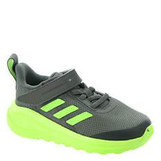 adidas Forta Run I (Boys' Infant-Toddler)