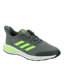 adidas Forta Run J (Boys' Toddler-Youth)