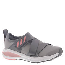 adidas Forta Run C (Girls' Toddler-Youth)