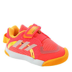 adidas Active Play I (Girls' Infant-Toddler)