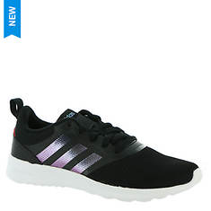 adidas QT Racer 2.0 K (Girls' Toddler-Youth)