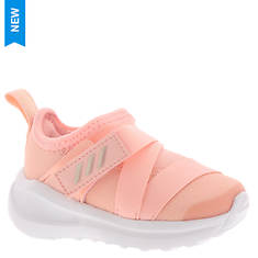 adidas Forta Run I (Girls' Infant-Toddler)