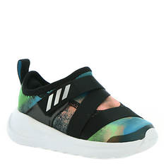 adidas Forta Run Graphics I (Girls' Infant-Toddler)