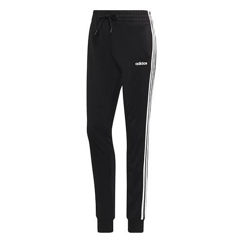 Adidas Essentials 3-Stripe Jogger