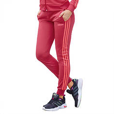 Adidas 3 Stripe Jogger
