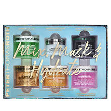 Peter Thomas Roth Mix, Mask and Hydrate Set