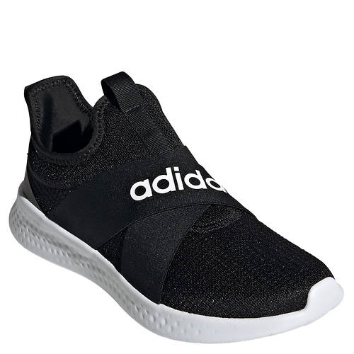 Puremotion Adapt by adidas (Women's)