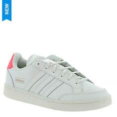 adidas Grand Court SE (Women's)