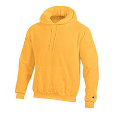 Champion® Men's Double Dry Action Fleece Pullover Hoodie