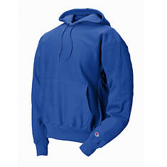 Champion® Men's Reverse Weave Hoodie